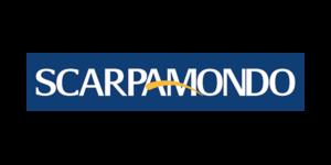 SCARPAMONDO logo