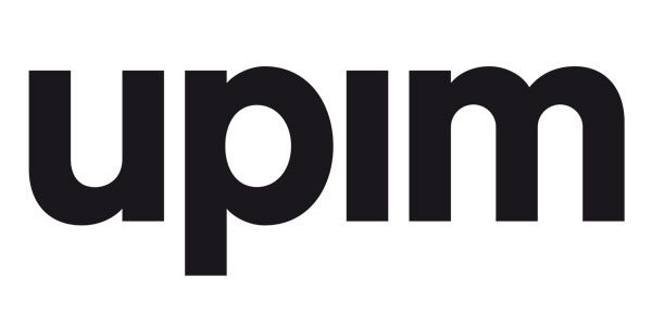 upim logo